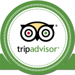 tripadvisor with Sandoval lake, tambopata tours, manu national park