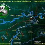 sandoval lake reserve