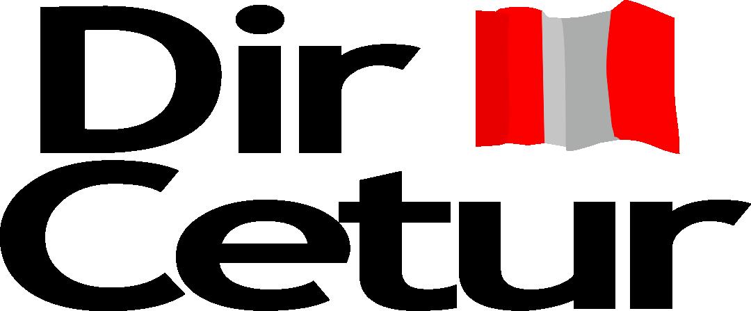sandoval-lake-dircetur