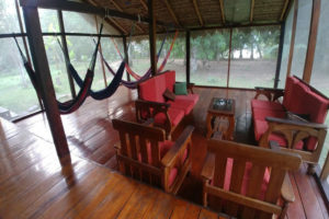 casa sandoval lake lodge amazon