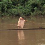 comunidad nativa palma real tambopata tours 25