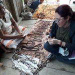 comunidad nativa palma real tambopata tours 29
