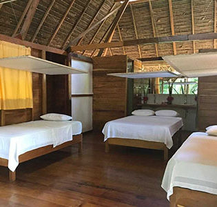 tours tambopata lodge inn reserve sandoval lake lodge