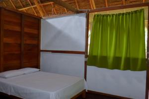 Tambopata Research Center  lodge inn 44
