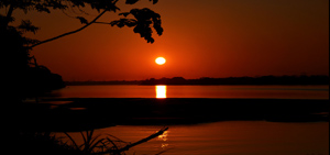 reserve sandoval lake lodge tambopata manu national park