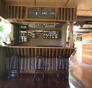 tours tambopata lodge inn reserve sandoval lake lodge