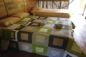 Tambopata Research Center  lodge inn 21