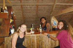 Tambopata Research Center  lodge inn 30